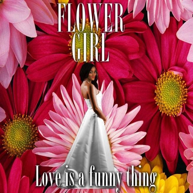 flower-girl-poster