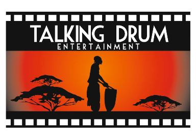 talkingdrum - Copy